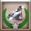 First Diamond