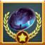 Grand Master of Sapphire