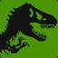Jedgesaurus
