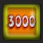 Get 3000