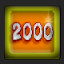 Get 2000