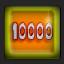 Get 10000