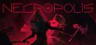 NECROPOLIS: A Diabolical Dungeon Delve