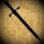 1401: Assassin