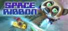 Space Ribbon