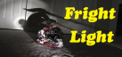 Fright Light