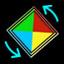 Unlock Flip Madness mode by reaching level 20