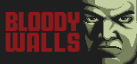 Bloody Walls