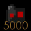 Zombie Killer 5000