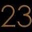 Round 23