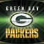 PACKERFAN FLA