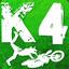 K4rn4ge