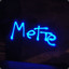 MrMette