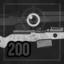 G43 Deadeye IV
