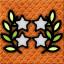 Silver Star Komodo