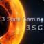 3SunsGaming