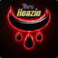 Heazie