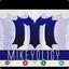 Mikeyoligy