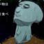 Dark Prince Zen