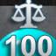 100th Year