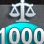 1000th Year