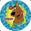 ScoobyDoobyD0nt