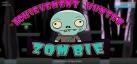 Achievement Hunter: Zombie