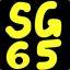 Supergamer65