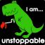 UnstoppableKD