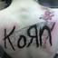 kornfan2007