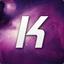 Kleimax