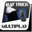 Multiplayer hattrick