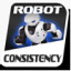 Robot consistency