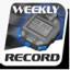 Week record