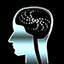 Galaxy Brain