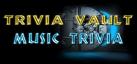 Trivia Vault: Music Trivia