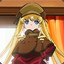 DetectiveShinku