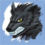 Illusion Wolf