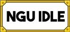 NGU IDLE