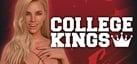 College Kings