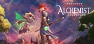 Alchemist Adventure Prologue