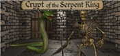 Crypt of the Serpent King