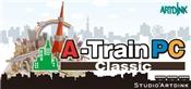 A-Train PC Classic