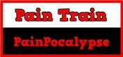 Pain Train PainPocalypse