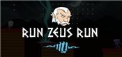 Run Zeus Run
