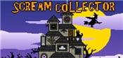 Scream Collector