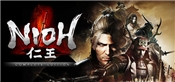 Nioh: Complete Edition   Complete Edition