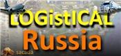 LOGistICAL: Russia