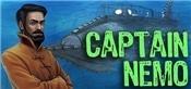 Hidden Object Adventure: Captain Nemo