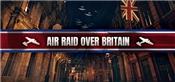 Air Raid Over Britain